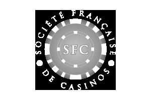 Société Française de casino
