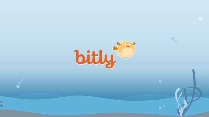 Bytly